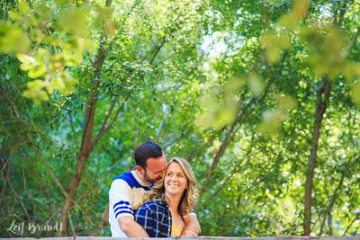 Brad_Amanda_Engagement_007