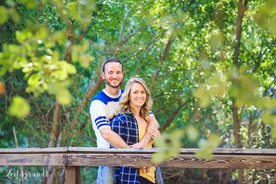 Brad_Amanda_Engagement_006
