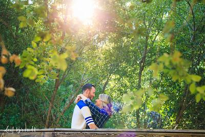 Brad_Amanda_Engagement_010