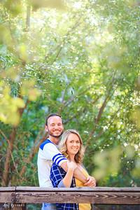 Brad_Amanda_Engagement_005