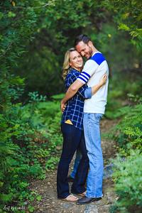 Brad_Amanda_Engagement_027