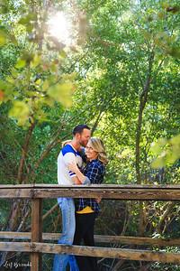Brad_Amanda_Engagement_012