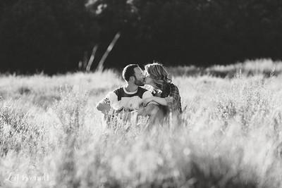 Brad_Amanda_Engagement_039