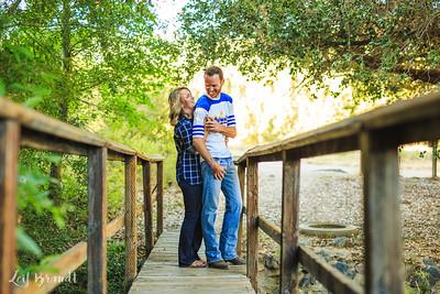 Brad_Amanda_Engagement_030