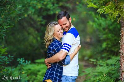 Brad_Amanda_Engagement_029