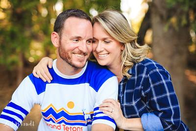 Brad_Amanda_Engagement_015