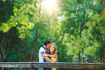 Brad_Amanda_Engagement_009