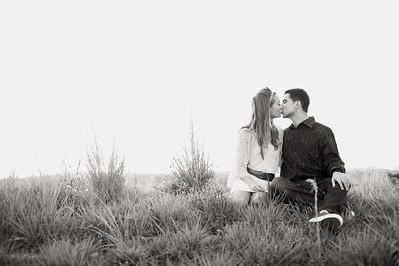Chad & Jacinda 034{first comes love}