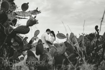D+B_Engagement_043