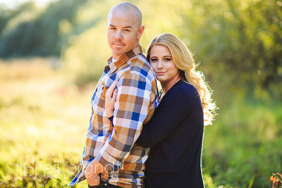 044_David_Amy_Fallbrook_Engagement