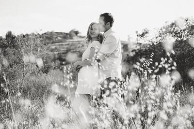 007_C+S_Fallbrook_Engagement_Photography_