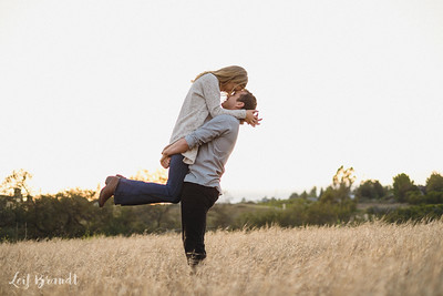 001_C+S_Fallbrook_Engagement_Photography_
