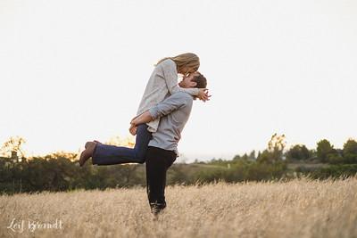 001_C+S_Fallbrook_Engagement_Photography_