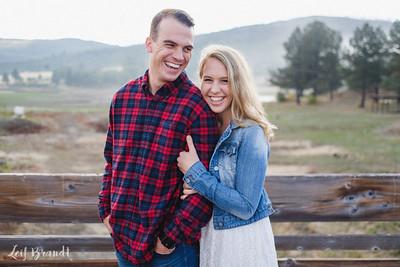 Hayden&Alexis_005
