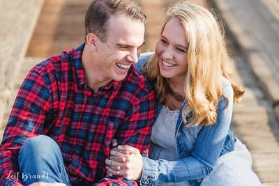 Hayden&Alexis_013