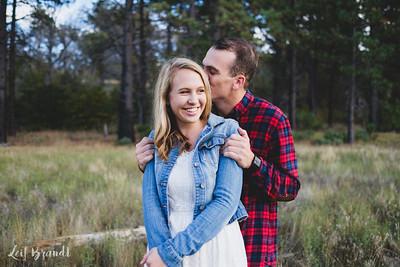 Hayden&Alexis_024