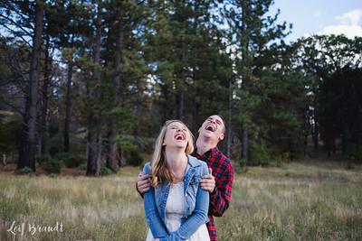 Hayden&Alexis_023