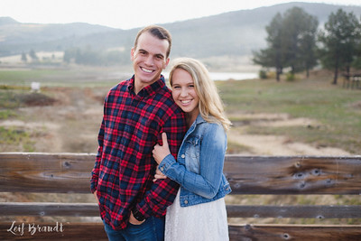 Hayden&Alexis_008
