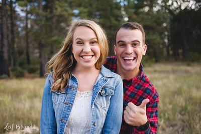 Hayden&Alexis_001