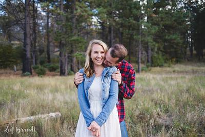 Hayden&Alexis_021