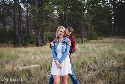 Hayden&Alexis_020