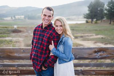 Hayden&Alexis_007