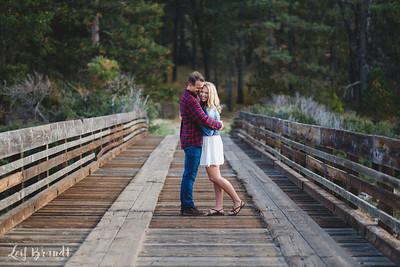 Hayden&Alexis_019