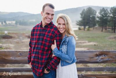 Hayden&Alexis_004
