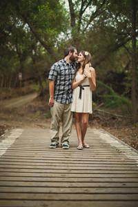 Jake & Lacey Engaged 024