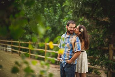 Jake & Lacey Engaged 044