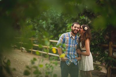 Jake & Lacey Engaged 038