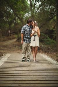 Jake & Lacey Engaged 025