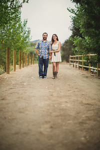 Jake & Lacey Engaged 045