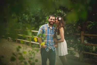 Jake & Lacey Engaged 037