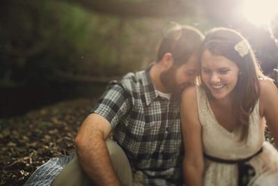 Jake & Lacey Engaged 021