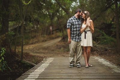 Jake & Lacey Engaged 026