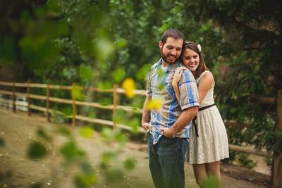 Jake & Lacey Engaged 043