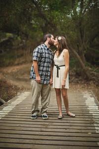 Jake & Lacey Engaged 023