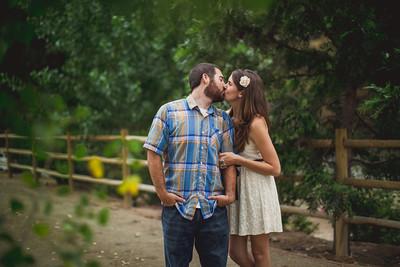 Jake & Lacey Engaged 036