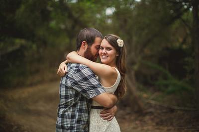 Jake & Lacey Engaged 028