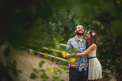 Jake & Lacey Engaged 039