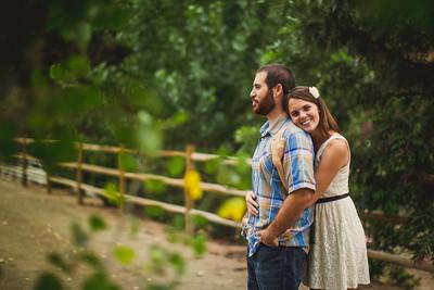 Jake & Lacey Engaged 042