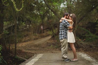 Jake & Lacey Engaged 027