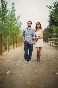 Jake & Lacey Engaged 046