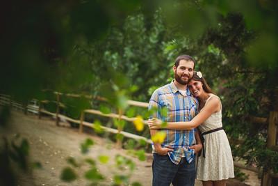 Jake & Lacey Engaged 041