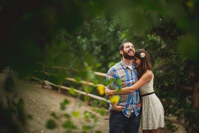 Jake & Lacey Engaged 040