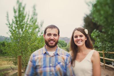 Jake & Lacey Engaged 047