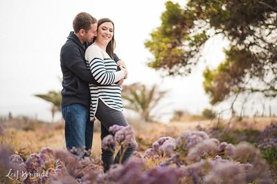011_J&K_Palos_Verdes_Engagement