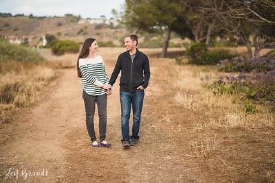 017_J&K_Palos_Verdes_Engagement