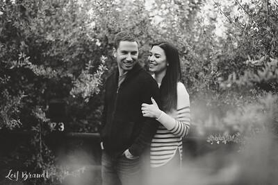 045_J&K_Palos_Verdes_Engagement